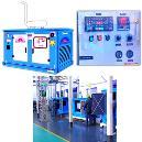 Eco Friendly Diesel Operated Generators