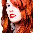 Direct Dyes For Hair Colouring
