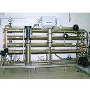 Industrial Reverse Osmosis Chemicals