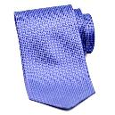 Smooth Silk Woven Tie
