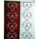 Designer Curtains For Home Furnishing