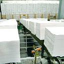 Paper And Pulp Chemicals