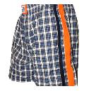 Cotton Made Boxer Short