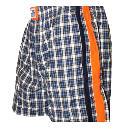 Cotton Made Boxer Short