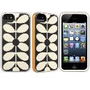 Scratch Protective iPhone Case