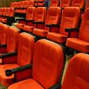 Chairs For Seminar Hall