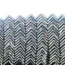 Industrial Grade Steel Angle