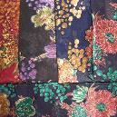 Cotton Made Dress Material