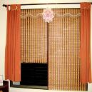 Bamboo Made Window Blind