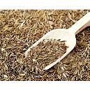 Hygienically Processed Cumin Seeds