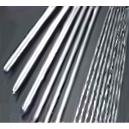 Industrial Chromium Plated Shaft