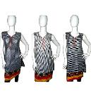 Printed Kurtis For Women