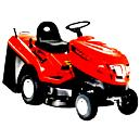 Tractor Lawn Mowers