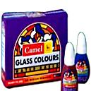 Glass Painting Colours