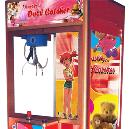 Doll Catcher Barbie Game