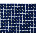 Industrial Grade Cooler Net