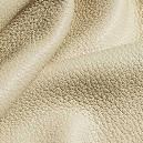 Leather For Upholstery Use