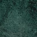 Industrial Grade Green Coloured Marble