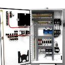 Stainless Steel made AC Electrical Panel