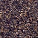 Brown Coloured Granite For Construction Industry