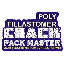 Poly Fillastomer For Construction Industry