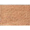 Environment Friendly Type Jute Fabric