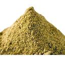 Herbal Moringa Seeds Powder