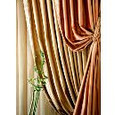 Drapes For Home Furnishing