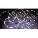 Metal Made Jacketed Gaskets
