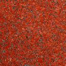 Red Coloured Granite For Construction Industry