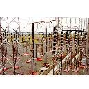 Indoor Purpose Gas Circuit Breakers