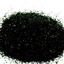 Industrial Grade Granular Activated Carbons