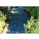 Residential/ Commercial Purpose Rubber Mulch