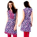 Skin Friendly Designer Kurti