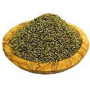 Celery Seed Oil With Medicinal Properties