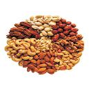 Hygienically Packed Dry Fruits