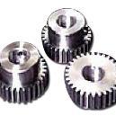Industrial Purpose Steel Gears