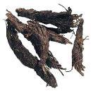 Jatamansi Oil With Medicinal Properties