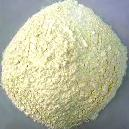 Maize Starch In Powder Form