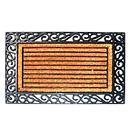Intricately Designed Rubber Grill Mats