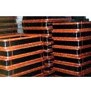 Industrial Grade Fabric Expansion Joints