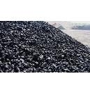 Carbon Based Anthracite Coal