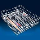 Cabinet Baskets For Kitchen