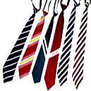 Uniform Neck Ties