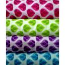 Woven Type Printed Cotton Fabric