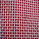 Aluminium Made Wire Mesh