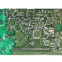 Double Layer Printed Circuit Board