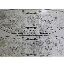 Multi-Layer Printed Circuit Board