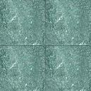 Green Marble For Construction Industry