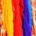 Starch For Textile Industry